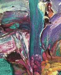 Demystifying Mediums by Juan Bolivar