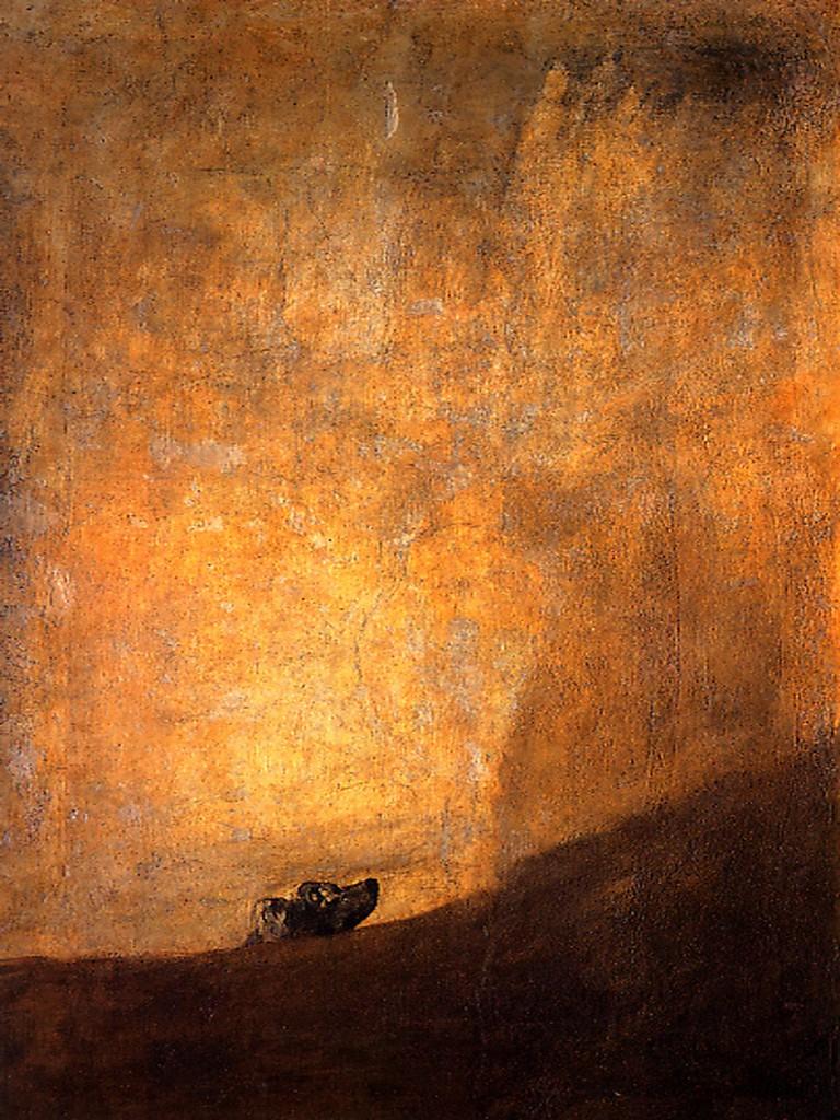 10 obras que no te puedes perder – Le Frère
