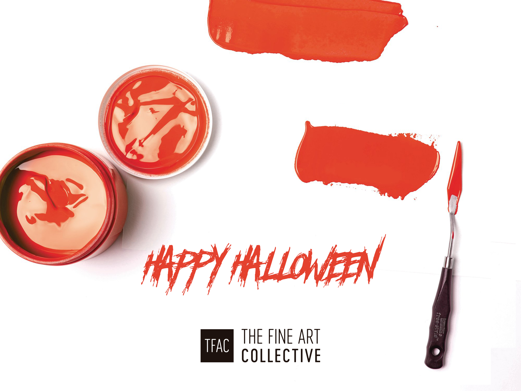 Las obras de arte más terroríficas de la historia para este Halloween