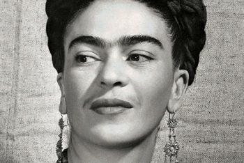 Homenaje a mujeres artistas contemporáneas por el día internacional de la mujer