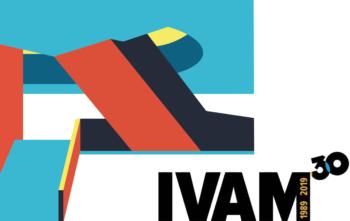 El IVAM – Institut Valencià d'Art Modern, celebra su 30º aniversario TFAC