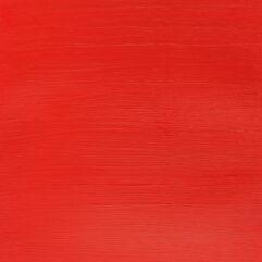 Los colores en el punto de mira: Rojo Bermellón