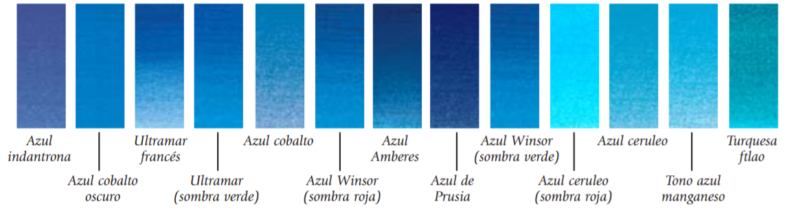 azules.png