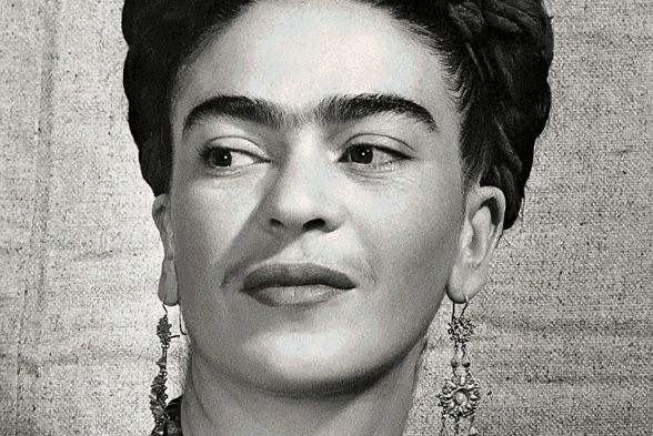 frida-kahlo-book-lede.jpg
