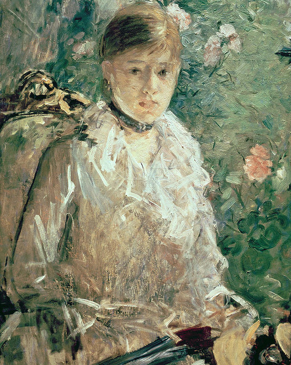portrait-of-a-young-lady-berthe-morisot.jpg