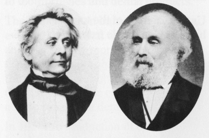 William Winsor & Henry Newton.jpg